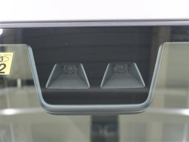 GメイクアップSAIII ワンオーナー 禁煙車 スマアシ(11枚目)