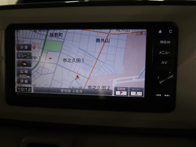 Gメイクアップ SAII(12枚目)