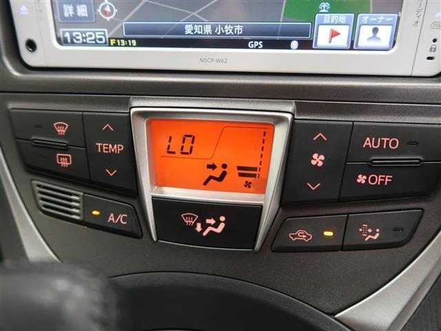 「トヨタ」「ラクティス」「ミニバン・ワンボックス」「愛知県」の中古車14