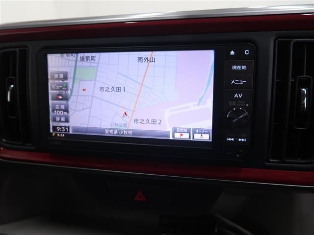 「ダイハツ」「ブーン」「コンパクトカー」「愛知県」の中古車13
