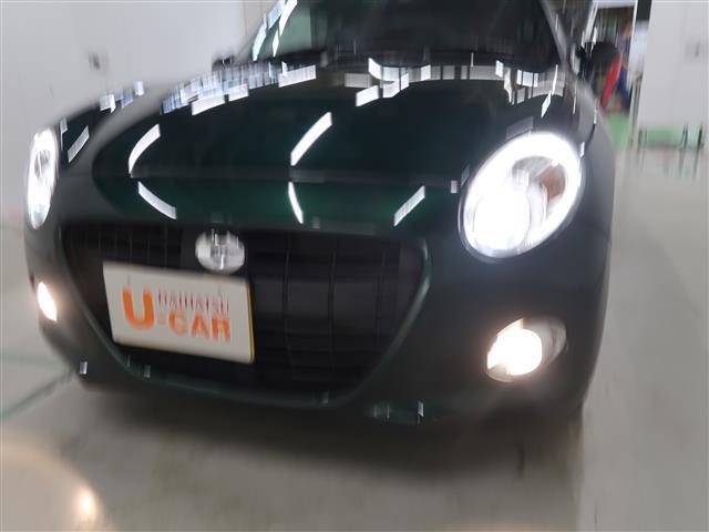 「ダイハツ」「コペン」「オープンカー」「愛知県」の中古車16