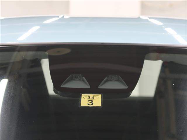 「ダイハツ」「ミライース」「軽自動車」「愛知県」の中古車11