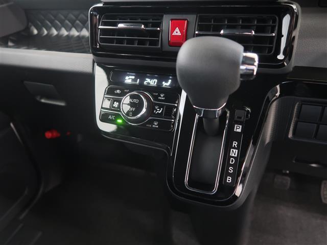 エアコンがついているので快適にドライブできます。