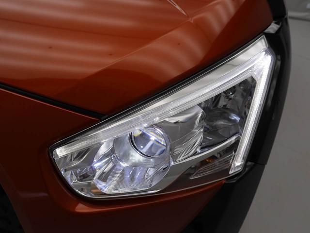 エクスプレイ S LEDヘッドランプ(7枚目)