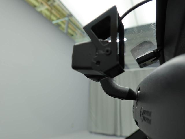 エクスプレイ S LEDヘッドランプ(16枚目)
