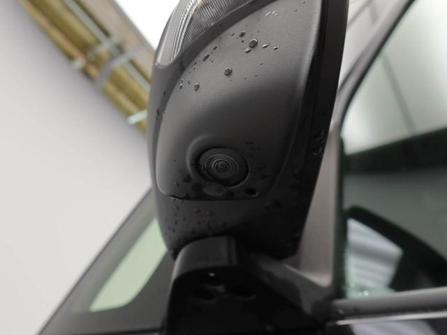 フロントバンパーについている、前方のカメラです。