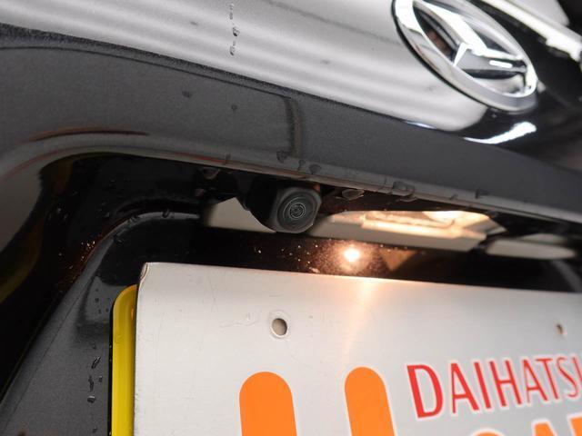 パワーウィンドウの開閉が運転席からでも操作できます。