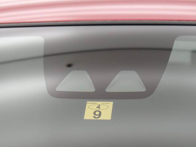 X リミテッドSAIII キーレス バックカメラ(16枚目)