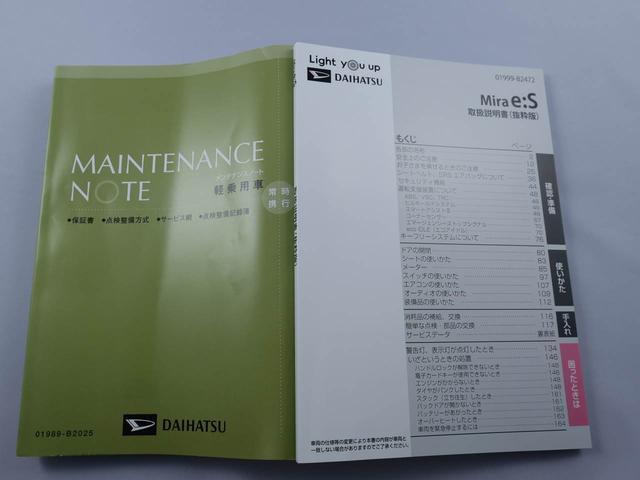 X リミテッドSAIII キーレス バックカメラ(17枚目)