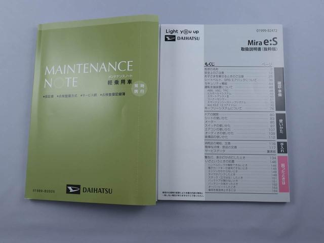 X リミテッドSAIII(18枚目)