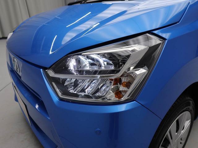 X リミテッドSAIII  LEDヘッドライト(11枚目)