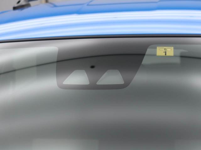 X リミテッドSAIII  LEDヘッドライト(15枚目)