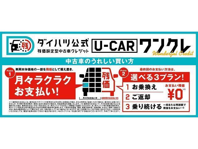 L SAIII ワンオーナー バックカメラ 衝突被害軽減システム 中古車保証付き(23枚目)