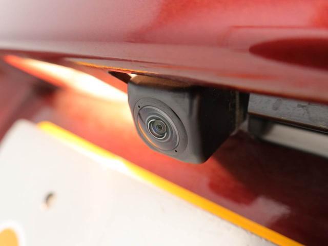 XリミテッドII SAIII ワンオーナー バックカメラ(16枚目)