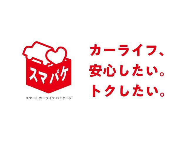 XリミテッドII SAIII ワンオーナー バックカメラ(28枚目)