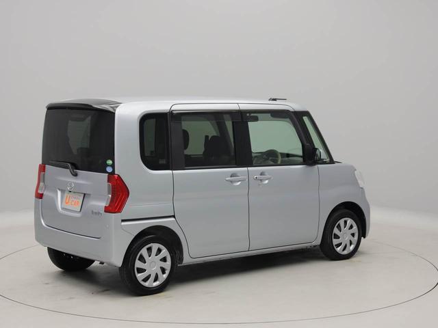 X SAIII 車検整備付 ワンオーナー ナビ バックカメラ(2枚目)