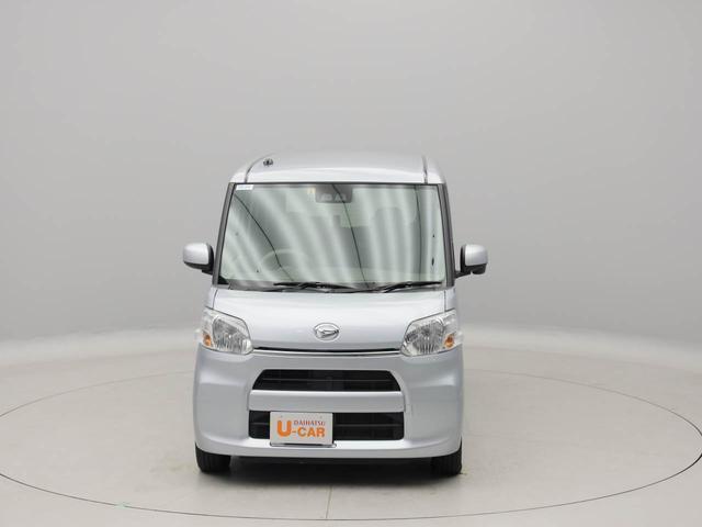 X SAIII 車検整備付 ワンオーナー ナビ バックカメラ(7枚目)