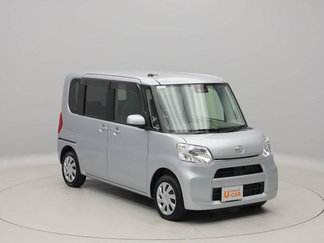 X SAIII 車検整備付 ワンオーナー ナビ バックカメラ(11枚目)