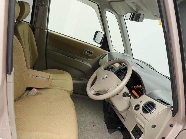 L 車検整備付 ワンオーナー CD スマートキー(4枚目)
