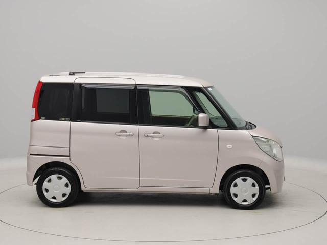 L 車検整備付 ワンオーナー CD スマートキー(9枚目)