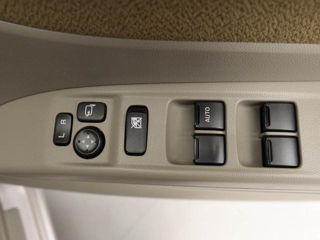 L 車検整備付 ワンオーナー CD スマートキー(12枚目)