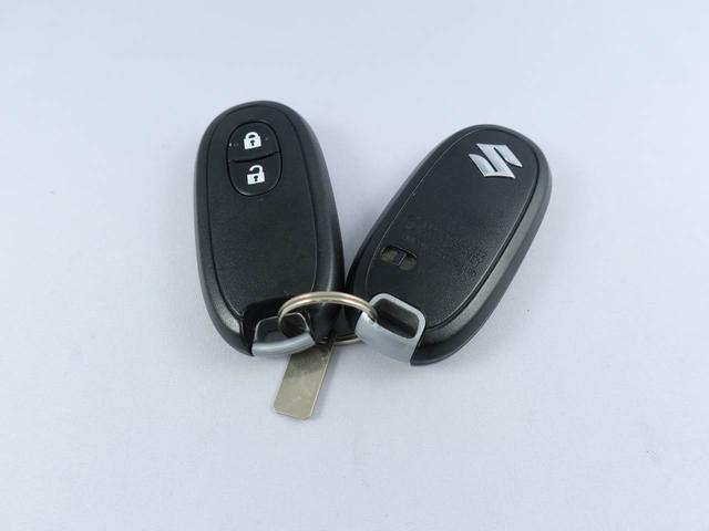 L 車検整備付 ワンオーナー CD スマートキー(15枚目)