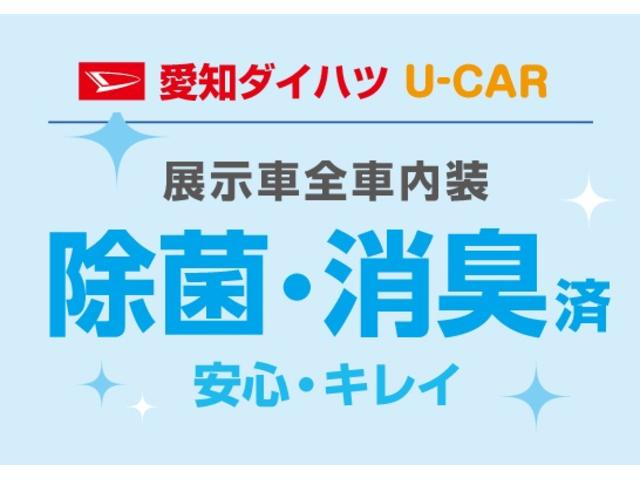 L 車検整備付 ワンオーナー CD スマートキー(19枚目)