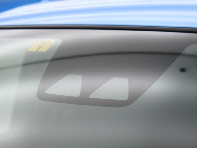 X リミテッドSAIII LEDヘッドライト バックカメラ(15枚目)