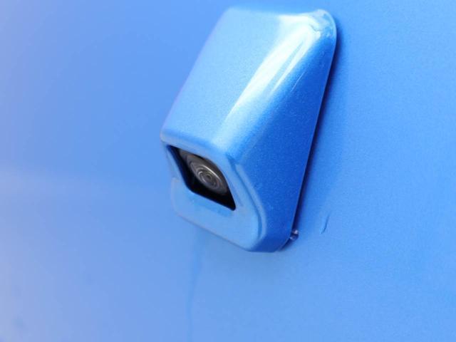 X リミテッドSAIII LEDヘッドライト バックカメラ(16枚目)