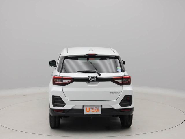 G ワンオーナー 全周囲カメラ ターボ LEDヘッドランプ オートハイビーム スマートキー 除菌・消臭施工済 中古車保証1年付き(7枚目)