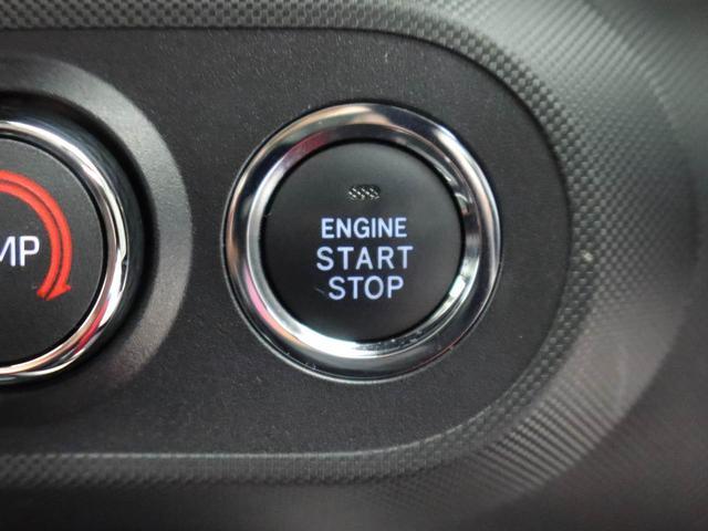 G ワンオーナー 全周囲カメラ ターボ LEDヘッドランプ オートハイビーム スマートキー 除菌・消臭施工済 中古車保証1年付き(12枚目)
