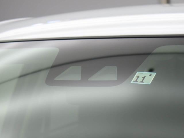 G ワンオーナー 全周囲カメラ ターボ LEDヘッドランプ オートハイビーム スマートキー 除菌・消臭施工済 中古車保証1年付き(15枚目)