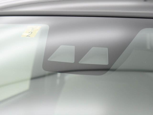 L SAIII キーレス LEDヘッドランプ ワンオーナー(10枚目)