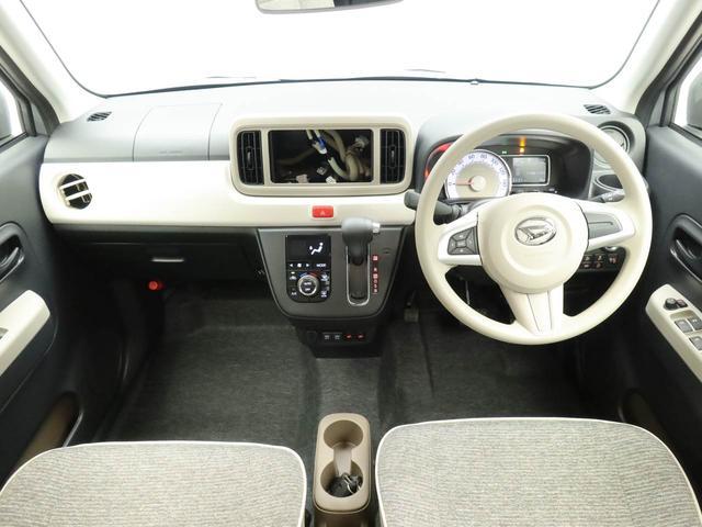 G リミテッド SAIII ワンオーナー 禁煙車 全方位カメラ プッシュスタートボタン 残価設定型クレジット対象車 ディーラー保証1年付(3枚目)