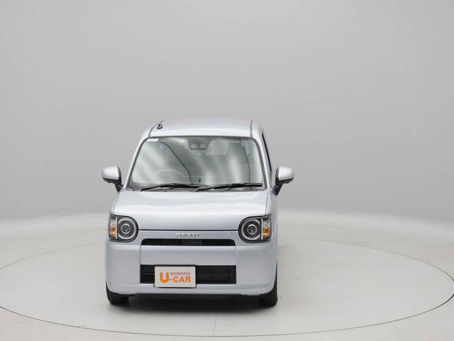 G リミテッド SAIII ワンオーナー 禁煙車 全方位カメラ プッシュスタートボタン 残価設定型クレジット対象車 ディーラー保証1年付(6枚目)