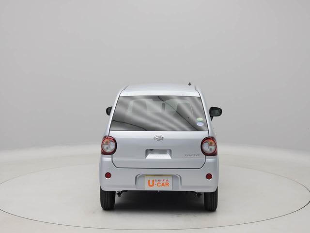 G リミテッド SAIII ワンオーナー 禁煙車 全方位カメラ プッシュスタートボタン 残価設定型クレジット対象車 ディーラー保証1年付(7枚目)