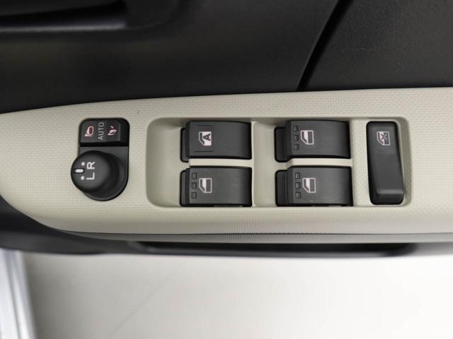 G リミテッド SAIII ワンオーナー 禁煙車 全方位カメラ プッシュスタートボタン 残価設定型クレジット対象車 ディーラー保証1年付(10枚目)