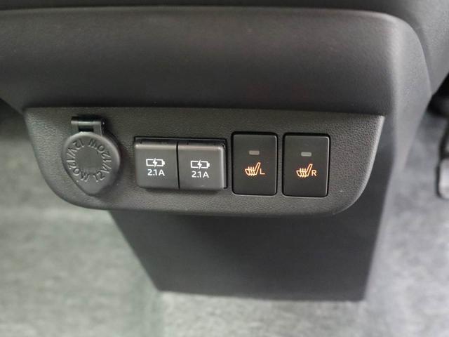 G リミテッド SAIII ワンオーナー 禁煙車 全方位カメラ プッシュスタートボタン 残価設定型クレジット対象車 ディーラー保証1年付(12枚目)
