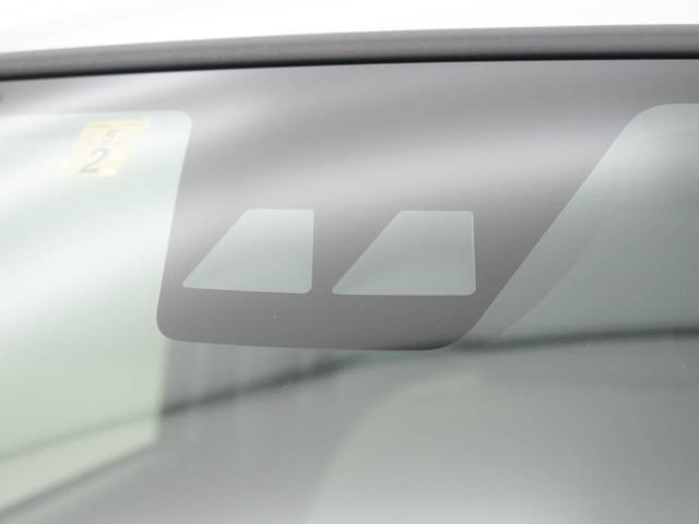 G リミテッド SAIII ワンオーナー 禁煙車 全方位カメラ プッシュスタートボタン 残価設定型クレジット対象車 ディーラー保証1年付(14枚目)