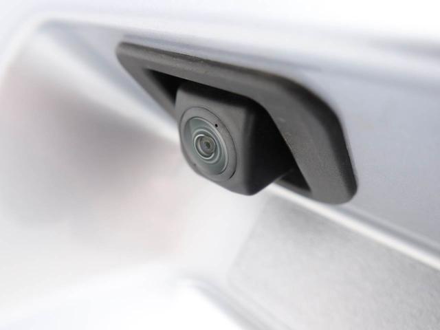 G リミテッド SAIII ワンオーナー 禁煙車 全方位カメラ プッシュスタートボタン 残価設定型クレジット対象車 ディーラー保証1年付(15枚目)