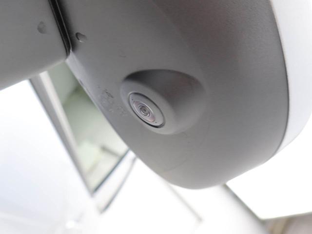 G リミテッド SAIII ワンオーナー 禁煙車 全方位カメラ プッシュスタートボタン 残価設定型クレジット対象車 ディーラー保証1年付(16枚目)