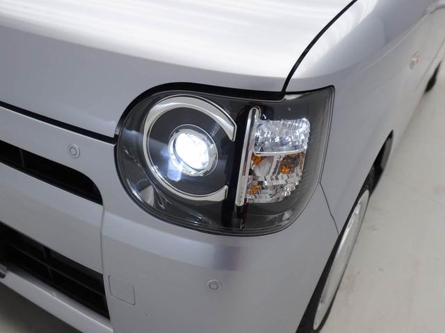 G リミテッド SAIII ワンオーナー 禁煙車 全方位カメラ プッシュスタートボタン 残価設定型クレジット対象車 ディーラー保証1年付(18枚目)