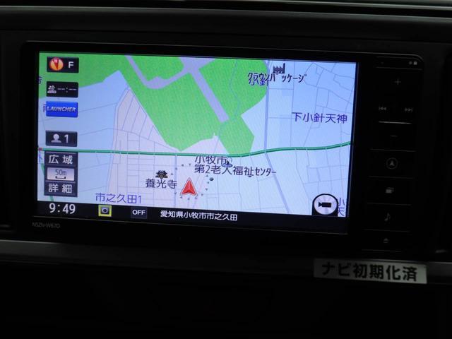 X LパッケージSAII 衝突被害軽減ブレーキ バックカメラ(11枚目)