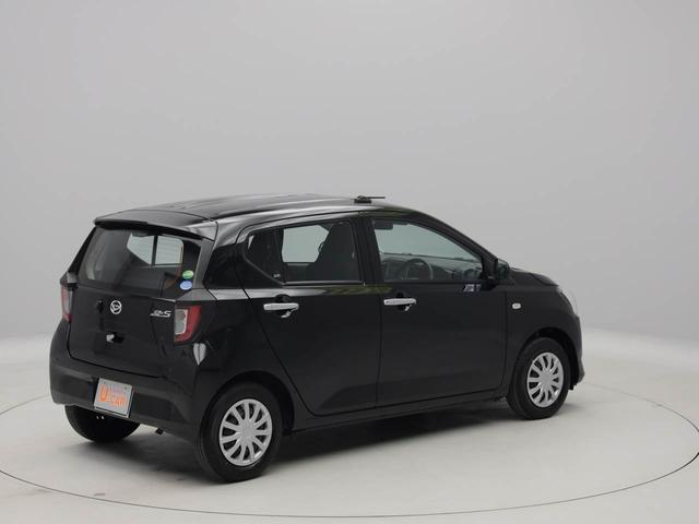 L SAIII キーレス オーディオ ETC車載器付き(2枚目)