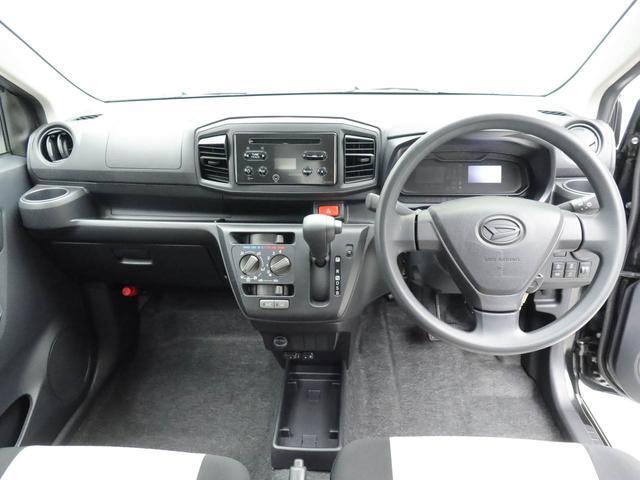 L SAIII キーレス オーディオ ETC車載器付き(3枚目)