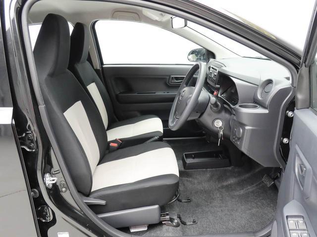 L SAIII キーレス オーディオ ETC車載器付き(4枚目)