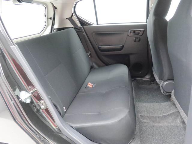 L SAIII キーレス オーディオ ETC車載器付き(5枚目)