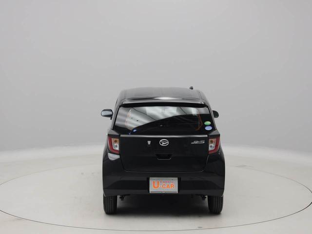 L SAIII キーレス オーディオ ETC車載器付き(7枚目)