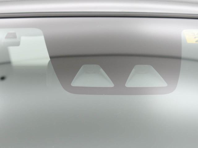 L SAIII キーレス オーディオ ETC車載器付き(10枚目)