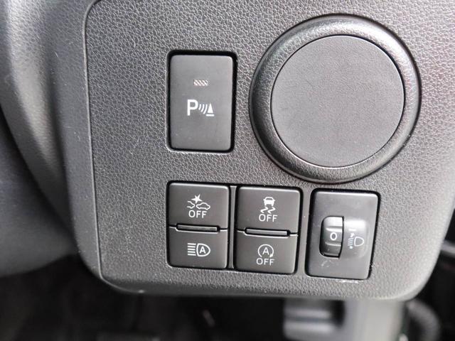 L SAIII キーレス オーディオ ETC車載器付き(13枚目)